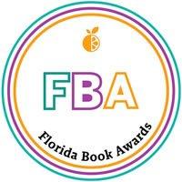 Florida Book Awards