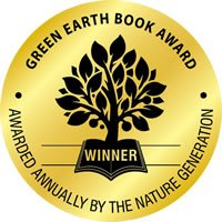 Green Earth Award Long list