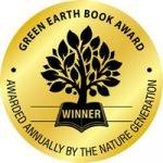Green Earth Book Award Long List
