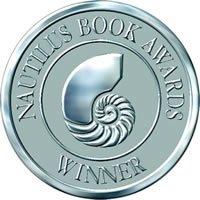 Nautilus Book Award Winner